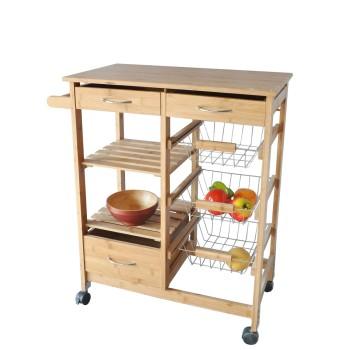 Kitchen-Cart-9