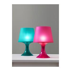lampan-table-lamp-pink__0369303_PH119114_S4