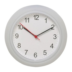 rusch-wall-clock-white__0248447_PE092339_S4