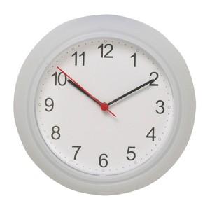 rusch-wall-clock-white__0248447_PE092339_S4