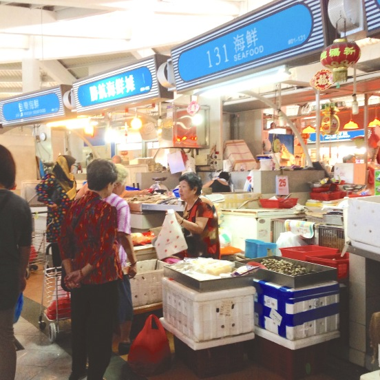 tampines-round-market-2