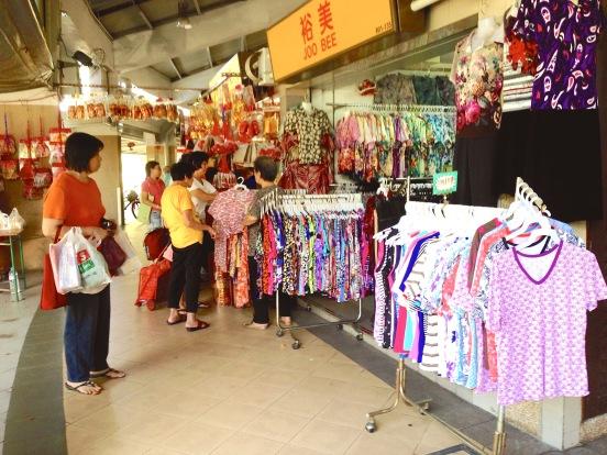 tampines-round-market-3