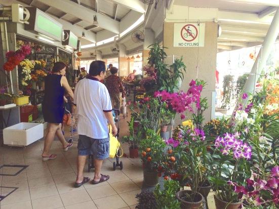tampines-round-market-4
