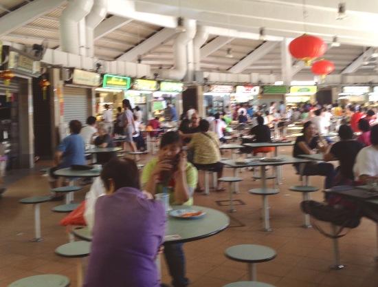 tampines-round-market-5