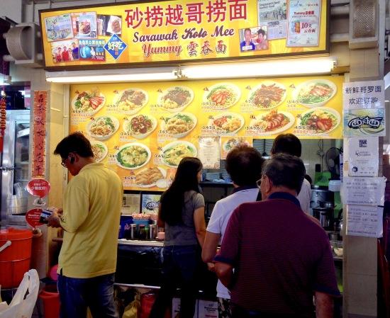 tampines-round-market-7