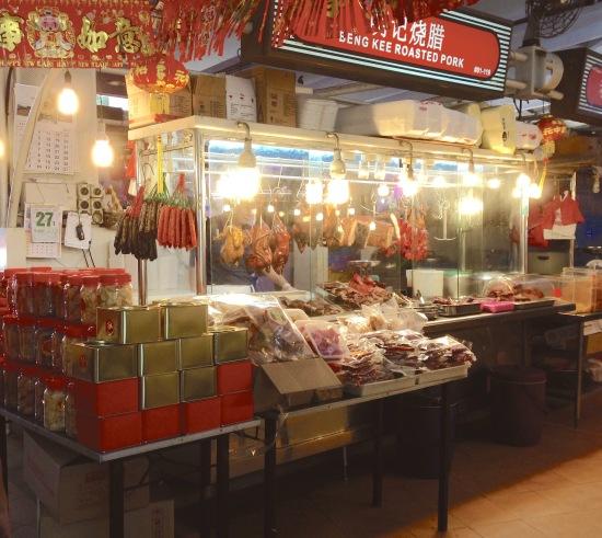 tampines-round-market