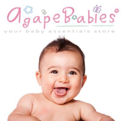 agapebabbies