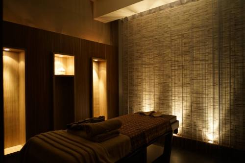Win a Pampering Treat from Familia Spa Batam | Expat Mom Diaries