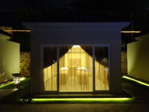 spa-and-villa