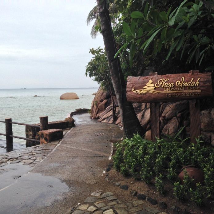 Turi Beach