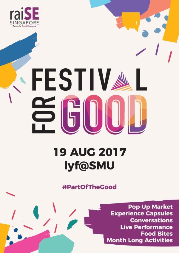 FestivalForGood Poster.jpg