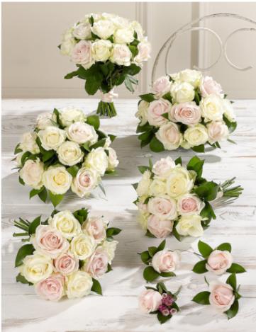 bridal flowers.png